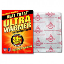 GRABBER ULTRA WARMERS 24HOUR